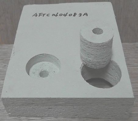 flexible cement board,foam concrete,foam cement,acoustic cement panels,foam cement shingle